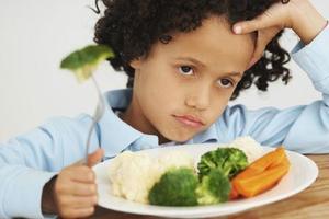 Relacionada nino-no-come-verduras-p.jpg