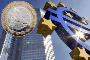 Relacionada dolar-peso-euro.jpg