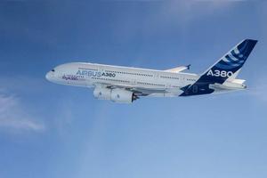Relacionada hipertextual-airbus-dejara-fabricar-iconico-a380-2019155661.jpg