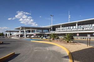Relacionada aeropuertos.jpg