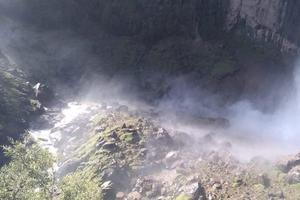 Relacionada cascada-basaseachi.jpg