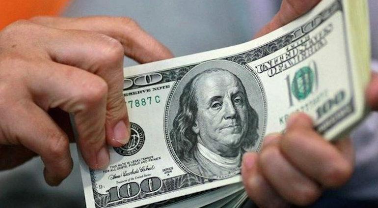 Tipo de cambio: Precio del dólar hoy 20 de septiembre