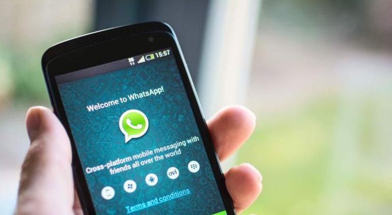 Whatsapp ya no funcionará más para estos teléfonos en el 2020