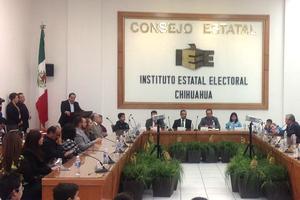 Relacionada instituto-estatal-electoral.jpg