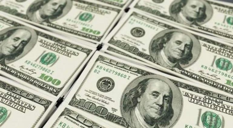 Dólar recuperó terreno y aumentó de precio; así cotizó hoy