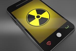 Relacionada radiacion.jpg