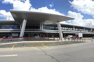 Relacionada aeropuerto2.jpg