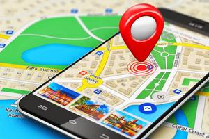 Relacionada google-maps-puntos-interes-colores-iconos.jpg