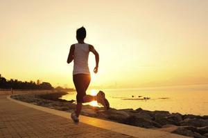 Relacionada ejercicio.jpg