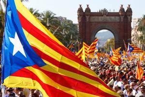 Relacionada cataluna_independencia.jpg