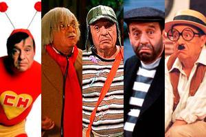 Relacionada los-mejores-personajes-de-chespirito.jpg