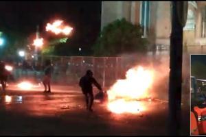 Relacionada protesta-la-plata-incendios.jpg