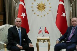 Relacionada pence-y-erdogan.jpg