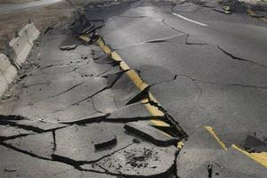 Relacionada asfalt.jpg