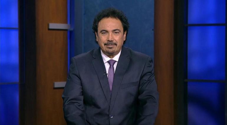 Hugo Sánchez, interesado en comprar al Veracruz