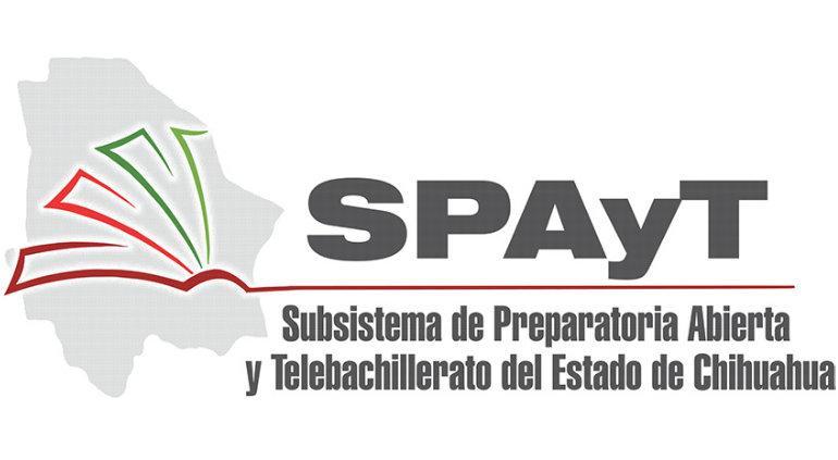 Supervisión al Telebachillerato de El Charco por becerro muerto - El Tiempo de México