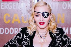 Relacionada madonna-madame-x-album-billboard-200-2019.jpg