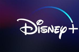 Relacionada disney-plus-logo.jpg