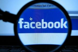 Relacionada facebook-spy-updateccom_-500x312.jpg