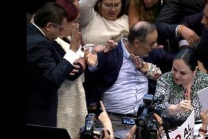 Relacionada madero-trifulca-senado.jpg
