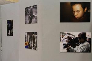 Relacionada exposiciones-foro-de-inclusion-3.jpg