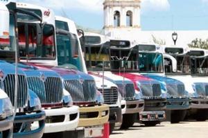 Relacionada camiones.jpg