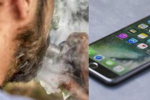 Relacionada collage.jpg