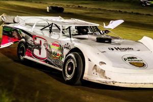Relacionada autos-aquiles-speedy.jpg