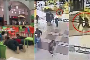 Relacionada balacera-plaza-comercial-nuevo-laredo.jpg