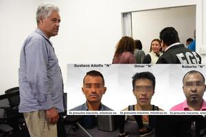Relacionada secuestradores-exrector.jpg