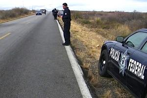 Relacionada policiafederalchihuahua.jpg