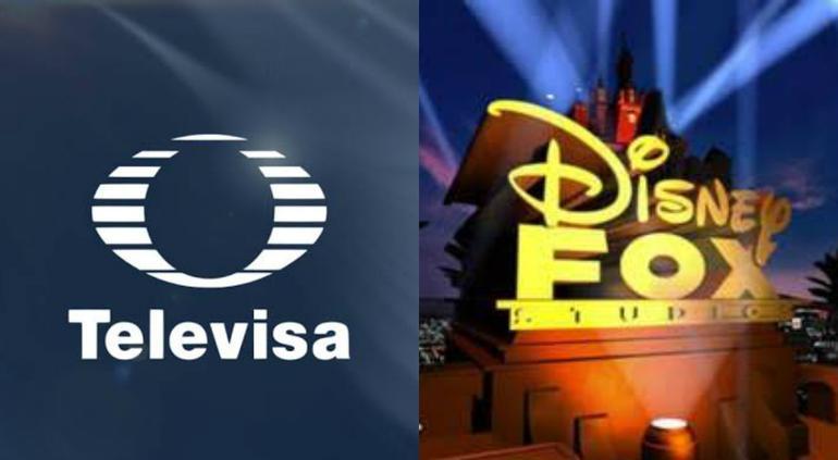 Ifetel aclara que amparo otorgado a Televisa no frena fusión Disney-Fox