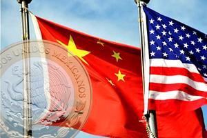 Relacionada dolar-peso-china-eu.jpg