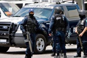 Relacionada policiasfederales1.jpg