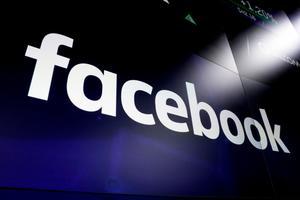 Relacionada facebook-logo.jpg