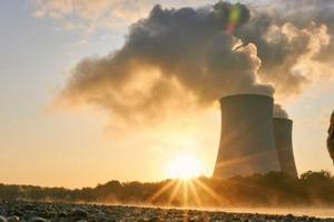 Relacionada nuclear-power-plant-45357611920.jpg