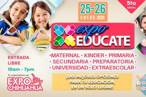 Relacionada expo-educate-chih.jpg