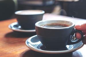 Relacionada cafe-bebida.jpg