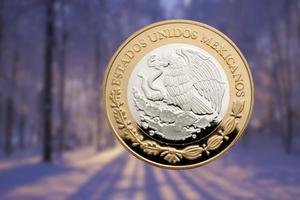 Relacionada dolar-peso-invierno.jpg