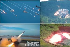 Relacionada corea-del-sur-bombas-corea-del-norte.jpg