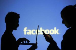 facebook-clonacion-perfil-kxd-620x349abc.jpg