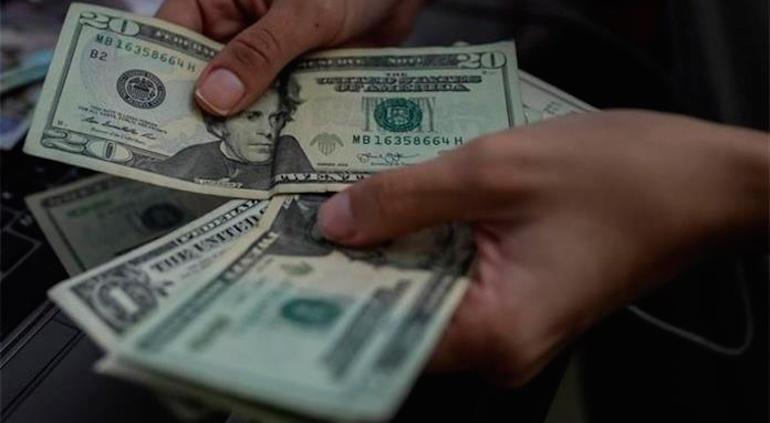 Dólar Turista hoy: así cotizó este jueves 16 de enero