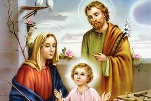 Relacionada holy-family.jpg