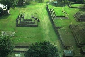 Relacionada llega-arquitectura-conservacion-zona-arqueologia.jpg