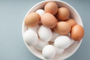 Relacionada huevo.jpg