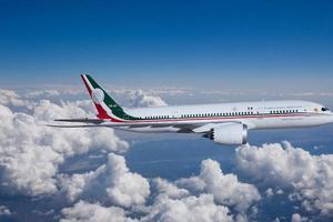 Relacionada avion-pres-ppal.jpg