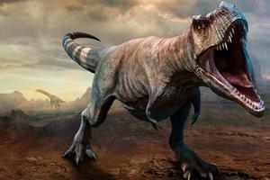 Relacionada dinosaurios.jpg