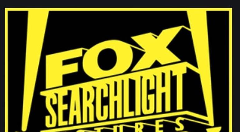 Disney cambia el nombre a 20th Century Fox y Fox Searchlight Pictures