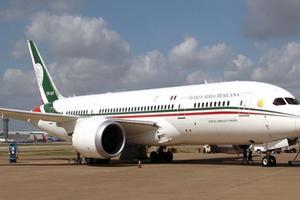 Relacionada avion-presidencial-mexico-1556162498691.jpg