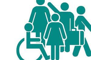 Relacionada discapacidad1.jpg